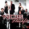 NCIS: NCIS Flashfic