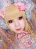 sweeetlolita userpic