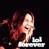 Zheinpathos: kanjani8: subaru - lol forever