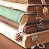Stock: books
