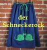 schneckerock