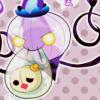 nightmare_chan2