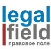 legalfield userpic