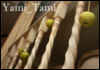 yami_tami userpic