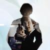 Sherlock vids