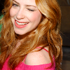 people-jaime ray newman