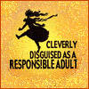 Responsible Adult?