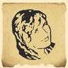 alina_mark userpic