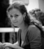 divanochka userpic