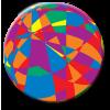 wikimart_tc userpic