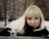 vicky_belova userpic