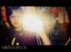 nick_freeman userpic