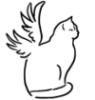 cattofeus userpic