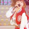 Sunny <3