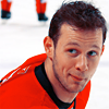 Aisys ★: HOCKEY: Blake thinks you're A-OK!