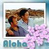 Andrea: Hawaii-five-0: Aloha