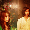 Valeria: Liar Game ~ garden of heaven