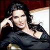 Natalie Ann Bruenner: seductive