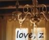 love_zsara userpic