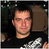 alan_gutnov