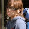 「amaimuffin29」: 山田 涼介 ☆  Hey! Say! JUMP