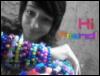 hifriendlovemax userpic