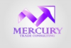 mercury_trade userpic