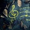 музыка, ключ