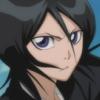 尊: Rukia - Reunion