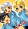 kirihara_hisoka