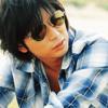 panni_0514: [Matsujun] Grrr~