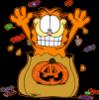 starduchess: halloween