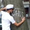 bo_aka_halus userpic