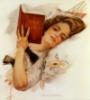 книжечка