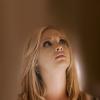 TVD // Caroline sunlight