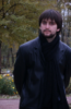 gavriluk_dmytro userpic