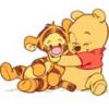 aussi1988: WP&T hug