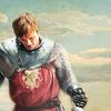 devi09: Merlin bbc | Arthur | Knight's Armor