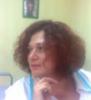 natasha_pava