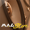 magstore userpic