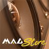Mag Store, MAG, MagStore