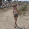 sinaya_devochka userpic