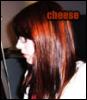 pinkish_cheese userpic