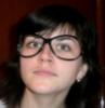 rediksoid userpic