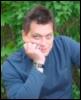 Дмитрий Клепинин