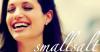 smallsalt userpic