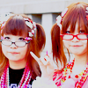 ♫ Two Decora