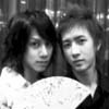 ink_river10: HanChul Fan