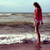 oksana_masich userpic
