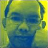 anwara userpic